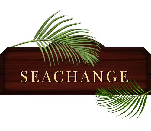 Sea Change Lodge