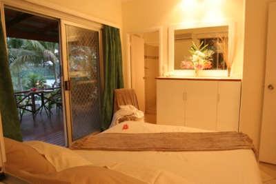 Garden-Cottage-1-400x265